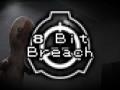 SCP - Containment Breach (8 Bit Breach) [v1.0.0]