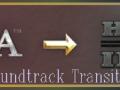 Dynamic Music 1.0
