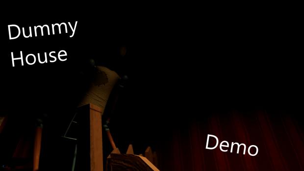 Dummy House Demo