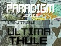 PARADIGM WORLDS 1.99.XX.Ultima_Thule - DOWNLOAD