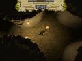 Tomb of Pharaohs - DEMO - v0.5.1 BETA