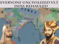 Everyone Uncivilized V1.3