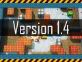 Battle City Remake - Ver 1.4
