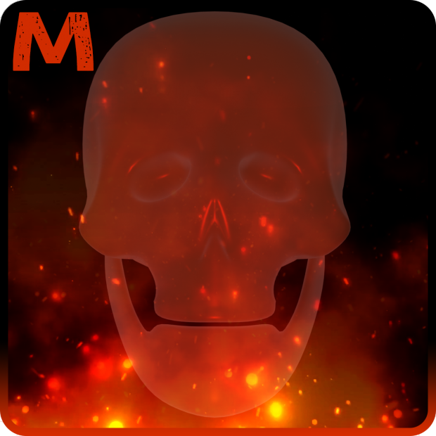 Project Maze: Beta PC