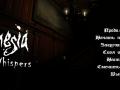 Dark Whispers(1.2) - Russian Translation