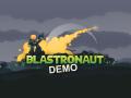 Blastronaut Demo
