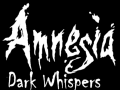 Dark Whispers - 1.3 (Lantern Version)