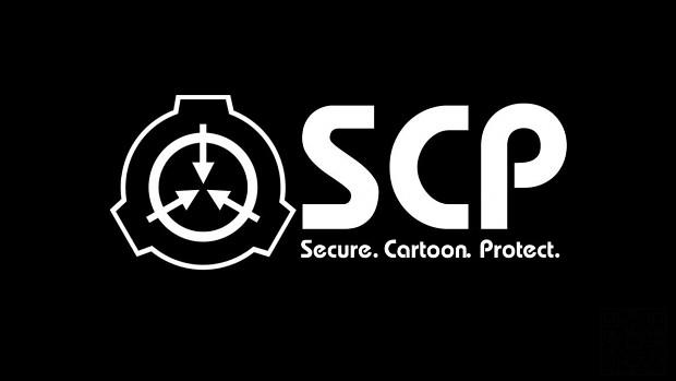 Site-19 Cartoony Breach (V.0.0.2)