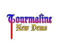 TourmalineDemo Ver2 0