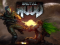 BrutalMooD 2018Demo 32-64bit