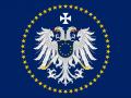 Europa v1.1