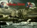 Vikings Storm v0.1.6 (1.5.9)