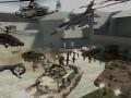 Modern Military SNPCs Mega Pack 1 (Modern)
