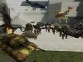 WW2 SNPCs Mega Pack 2 (WW2)