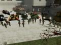 Cold War SNPCs Mega Pack 3 (Cold War)