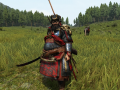 Bannerlord_TW3Kingdoms_DongZhuo_Character_Pack