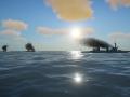 Naval Hurricane 0.03a