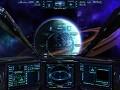Evochron Legacy SE version 2.0188 demo...