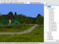 XNA 3D Level Editor
