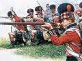13th Royal Scots [Default Hats]