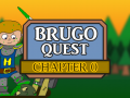 Brugo Quest: Chapter 0 (2.0.3)