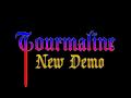 TourmalineDemo Ver2.1