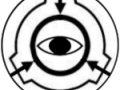 SCP Intellegence Agency