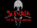 Slender - The Gaze Of Horror (2021 OST)