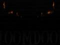 GloomDoom Demo 0.3