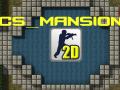 CS2D_Mansion
