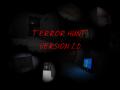 SCP: Terror Hunt - v2.0
