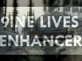 9iNE LIVES : GRAPHICS ENHANCER (1.0)