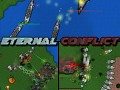 Eternal Conflict BETA 2.5