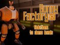 Solution to Bunny Factory Demo levels