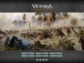 Victoria Universalis v0.61