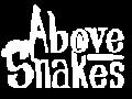AboveSnakes