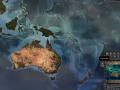 Western Pacific - Random World v1