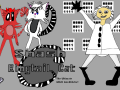Smash Ringtail Cat: The Ultimate Glitch Annihilator - Version 1.3.3