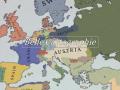 Belle Cartographie v0.1