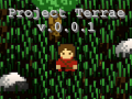 Project Terrae 0.0.1