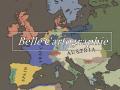 Belle Cartographie Dark Sea Plugin FIXED