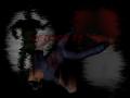 SCP: Terror Hunt - v3.0