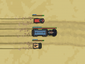 Team Fortress Vehicles V1.3