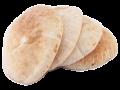 scpcb pitta bread mod