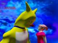 LoogGlomGlom Android 32 bit