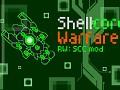 Shellcore Warfare V1.1