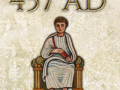 457AD Patch