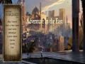 Adventure in the East 1.4c (EN)