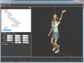 XNA Model Viewer