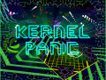 Kernel Panic 4.9 Installer 39